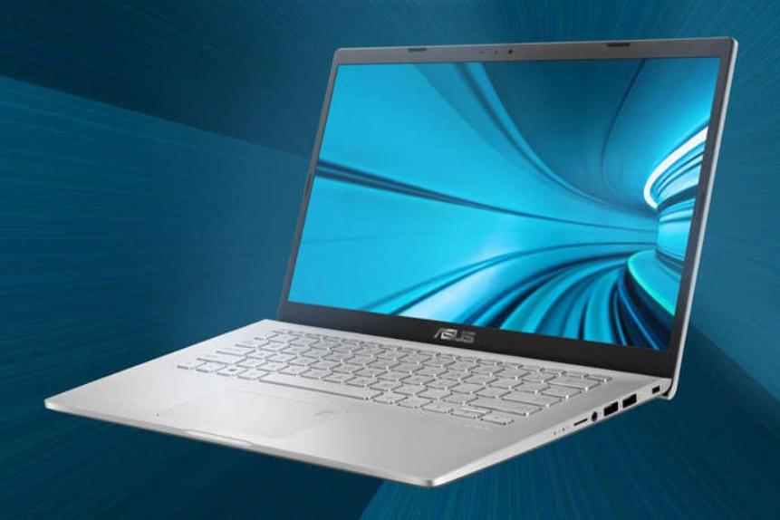 ASUS VivoBook 14 A409