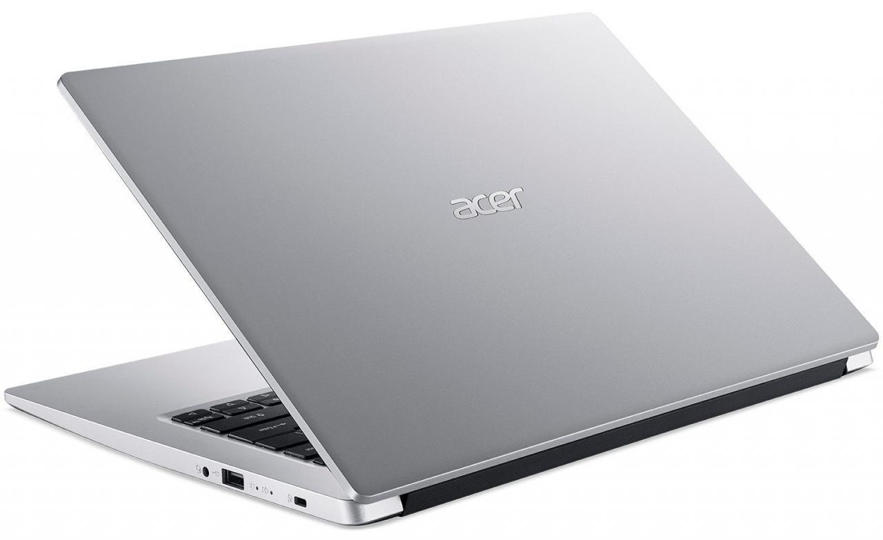 Acer Aspire 3 A314-22