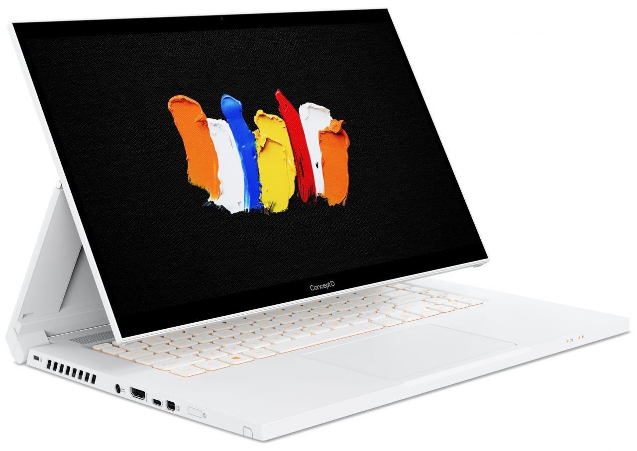 Acer ConceptD 3 Ezel Pro i7
