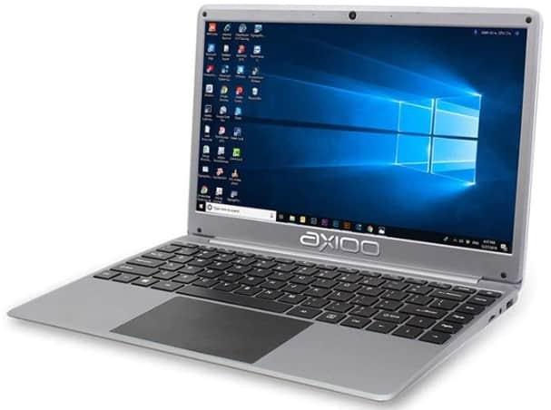 Axioo MyBook 14 Plus