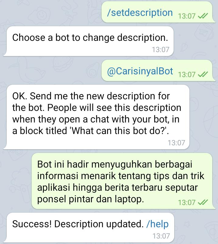 Carisinyal Bot Telegram (11)