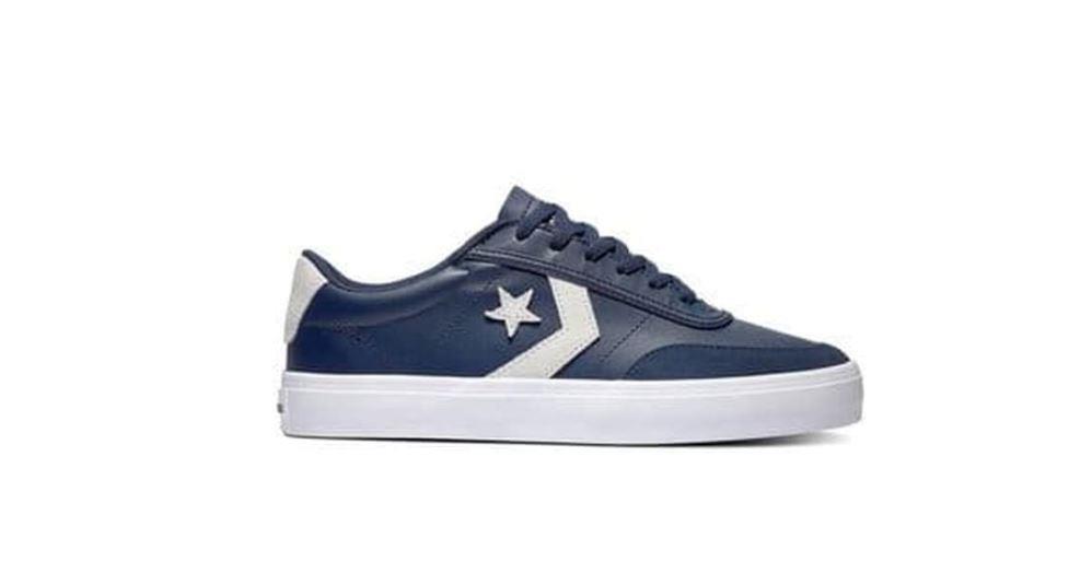 sneakers samsung galaxy a31 Converse Courtlandt Ox