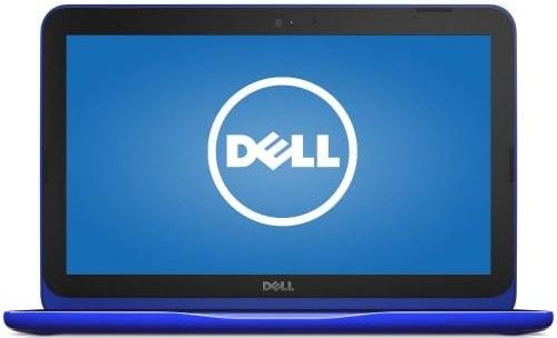 Dell Inspiron 11-3180-A9-9420
