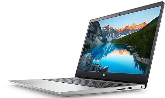 Dell Inspiron 5593 i5-1035G1