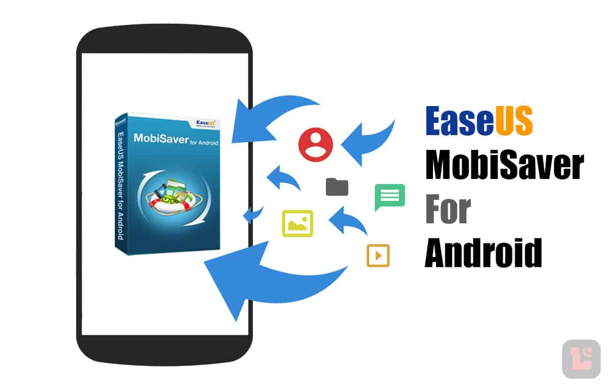 EaseUS-MobiSaver-for-Android