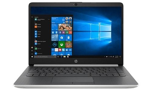 HP 14s-CF2004TX i5 10210U