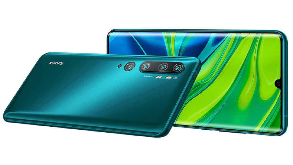 HP-Xiaomi-Redmi-9C