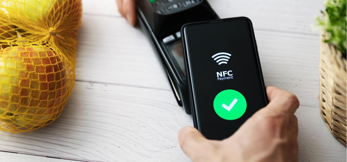 NFC 1