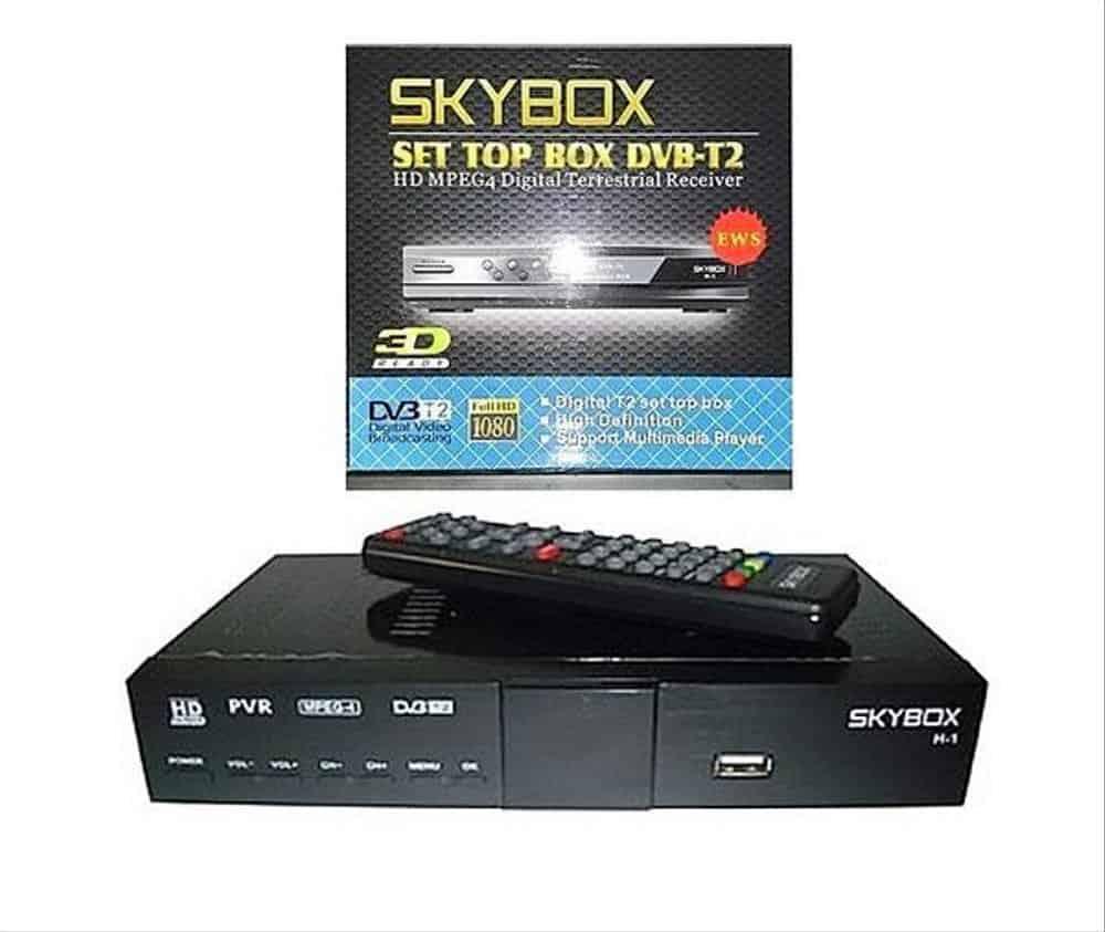 skybox-merl-set-top-box
