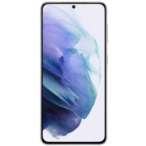 Samsung Galaxy S21 -1