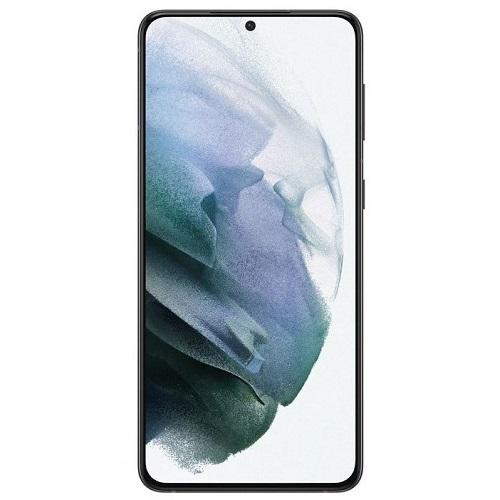 Samsung Galaxy S21 plus -1