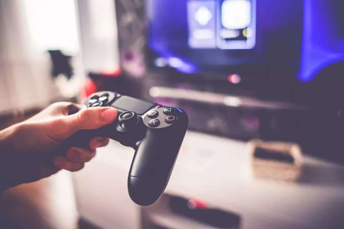 Tips Membeli PS3
