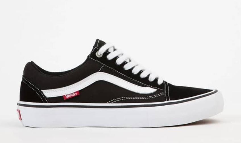sneakers samsung galaxy a31 Vans Old Skool Pro