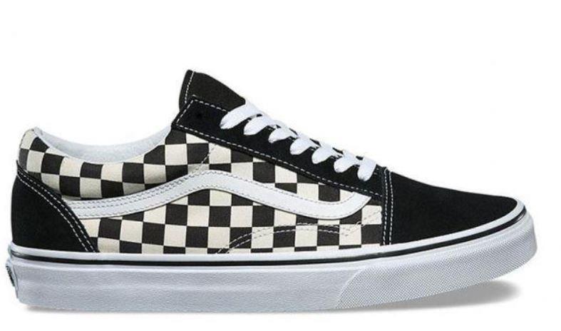 sneakers samsung galaxy a31 Vans Primary Check Old Skool