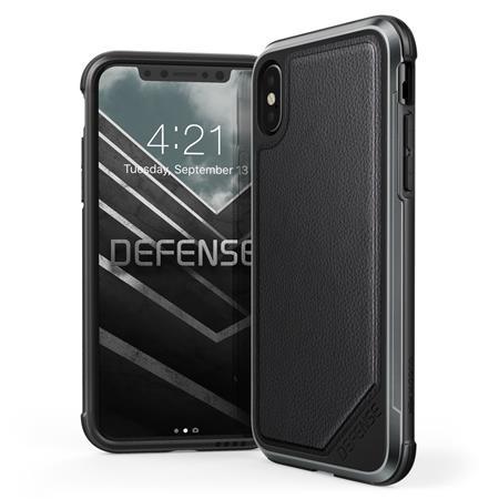 X Doria Defense Lux