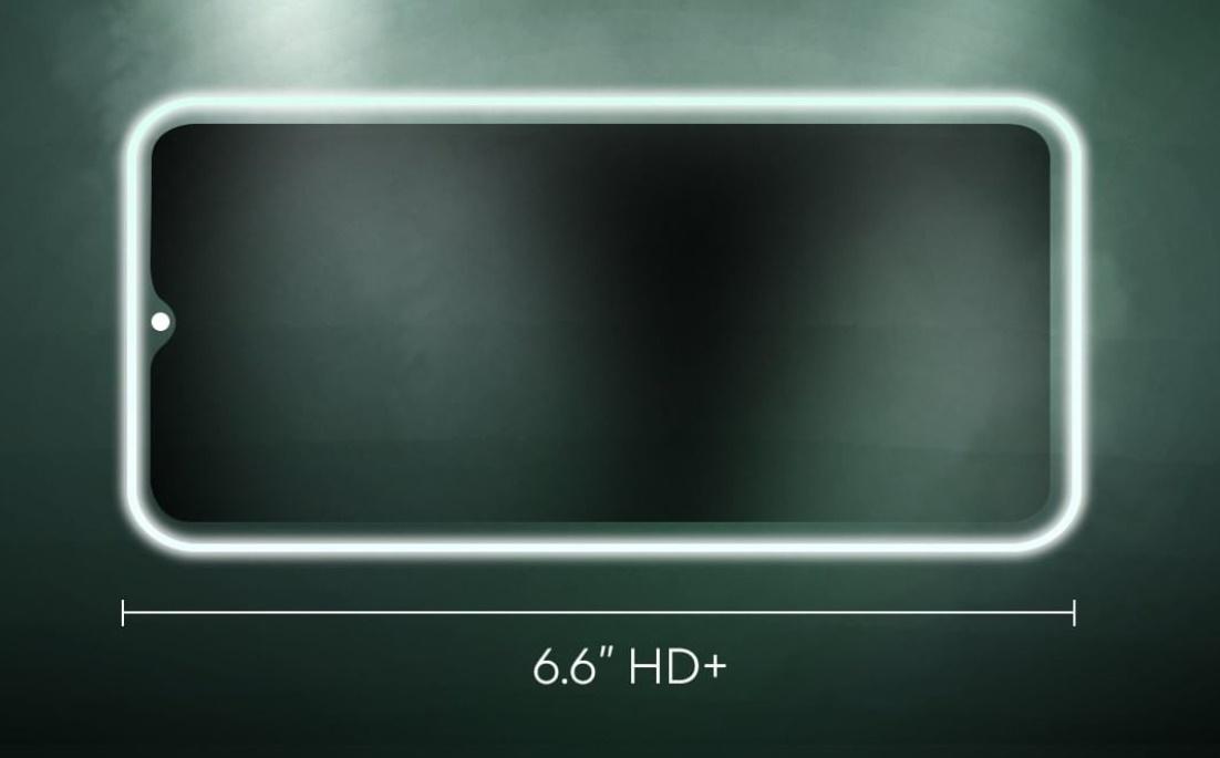 advan g9 layar