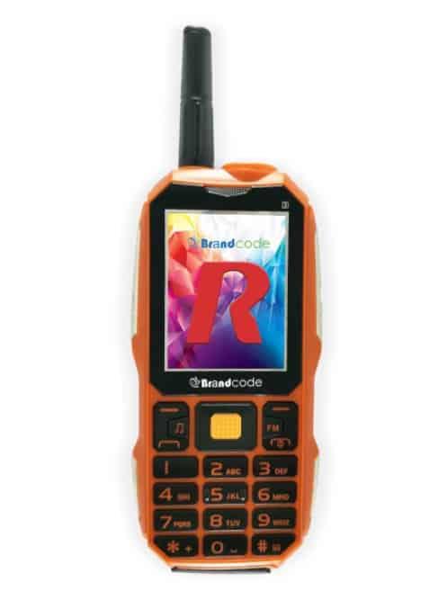 brandcode b81 pro