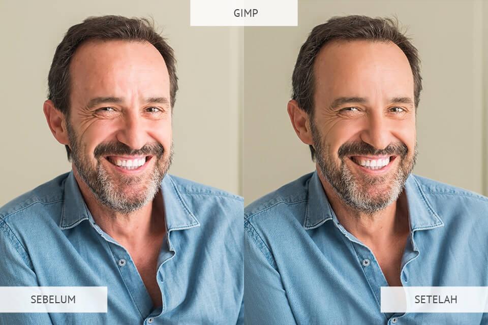 gimp-free-photoshop-alternative (Copy)
