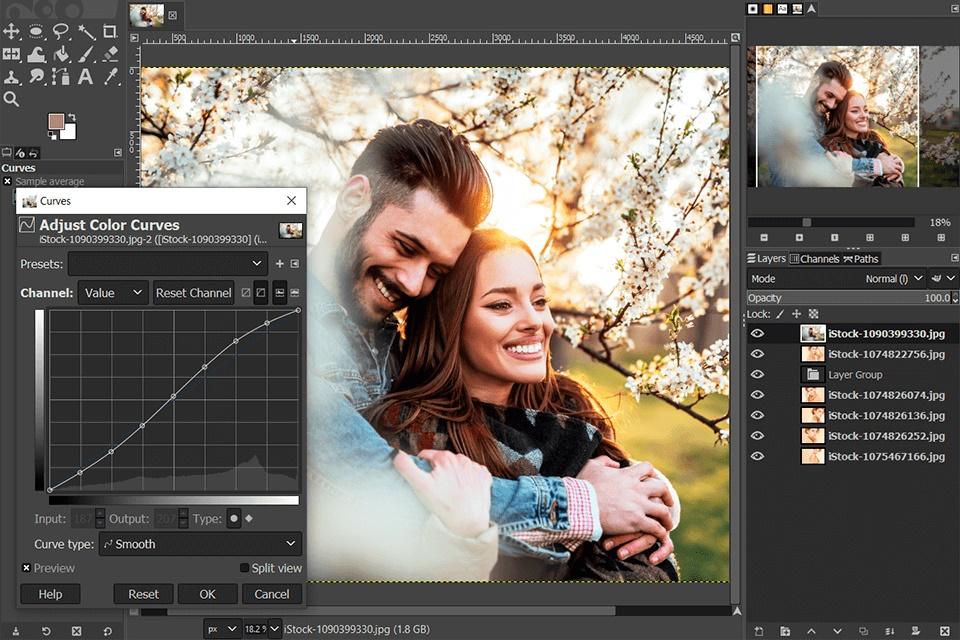 gimp-free-photoshop-alternative-interface (Copy)