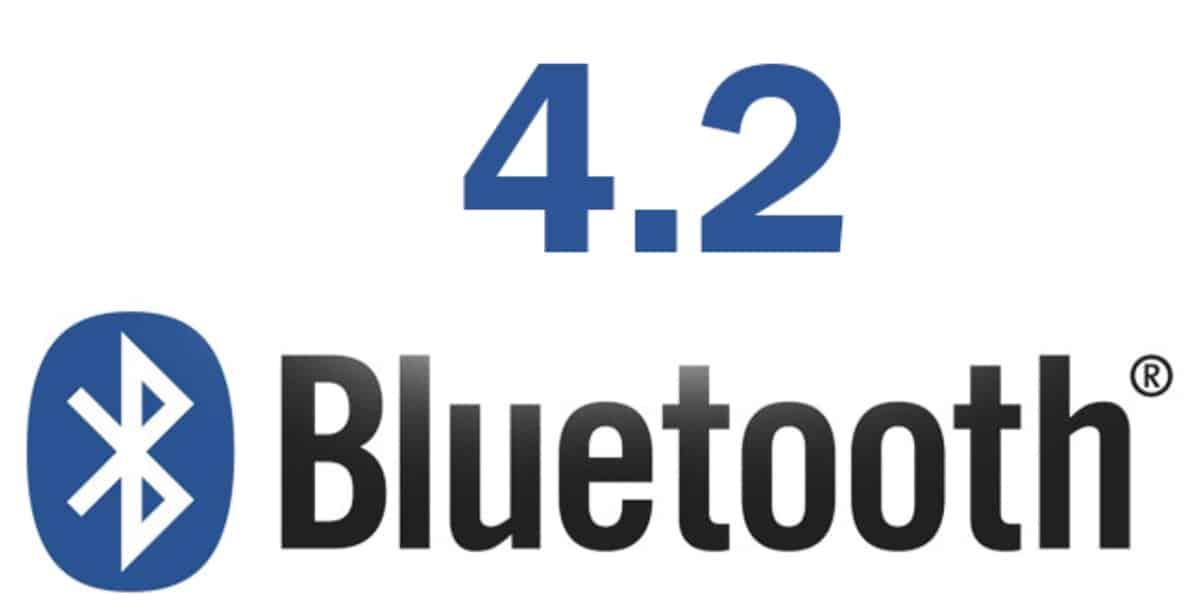 infinix smart 5 bluetooth
