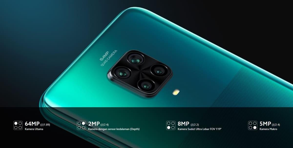 kamera redmi note 9 pro (2)