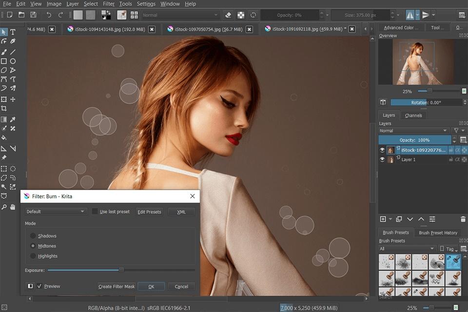 krita-free-photoshop-alternative-interface (Copy)