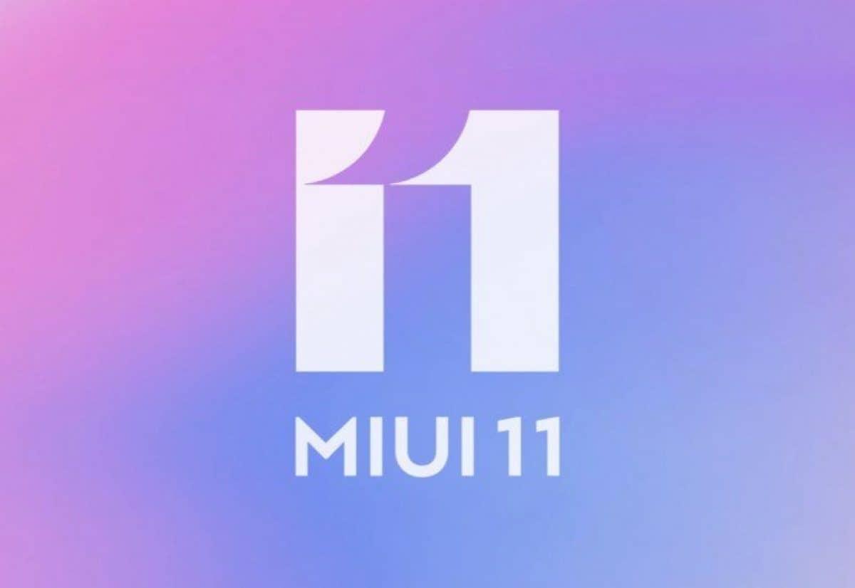 miui11 bloatware