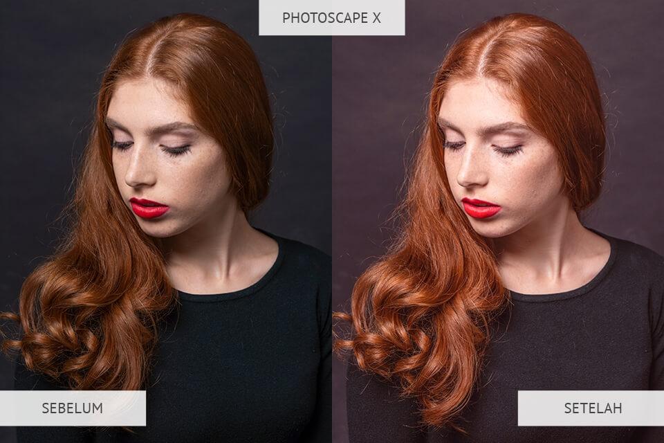 photoscape-x-free-photoshop-alternative (Copy)