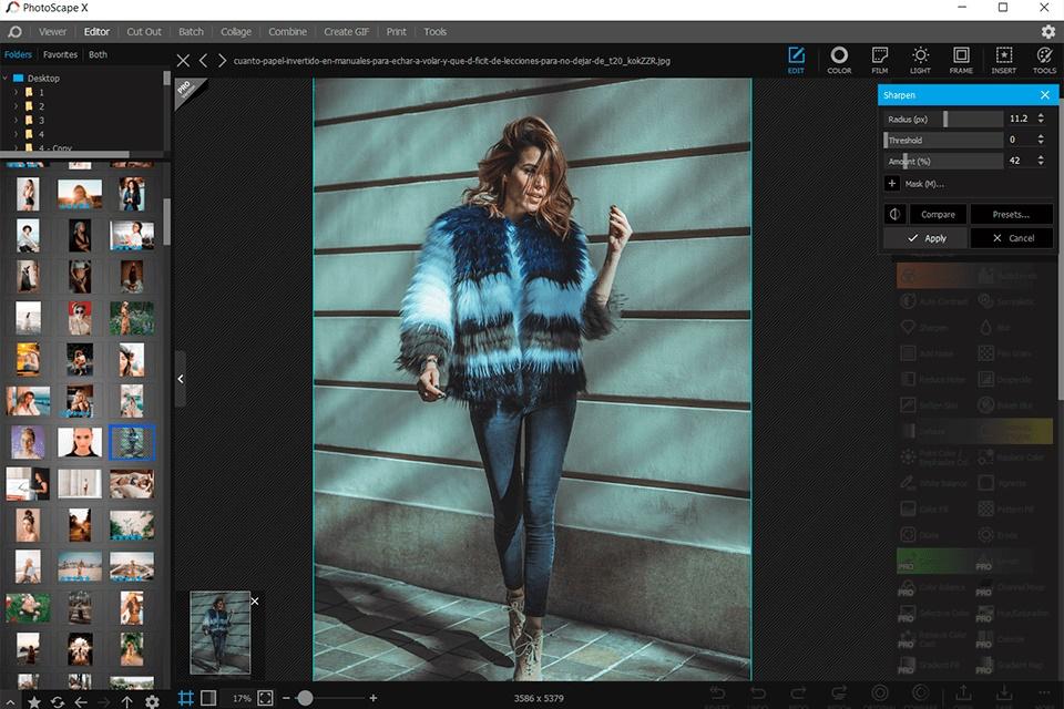 photoscape-x-free-photoshop-alternative-interface (Copy)