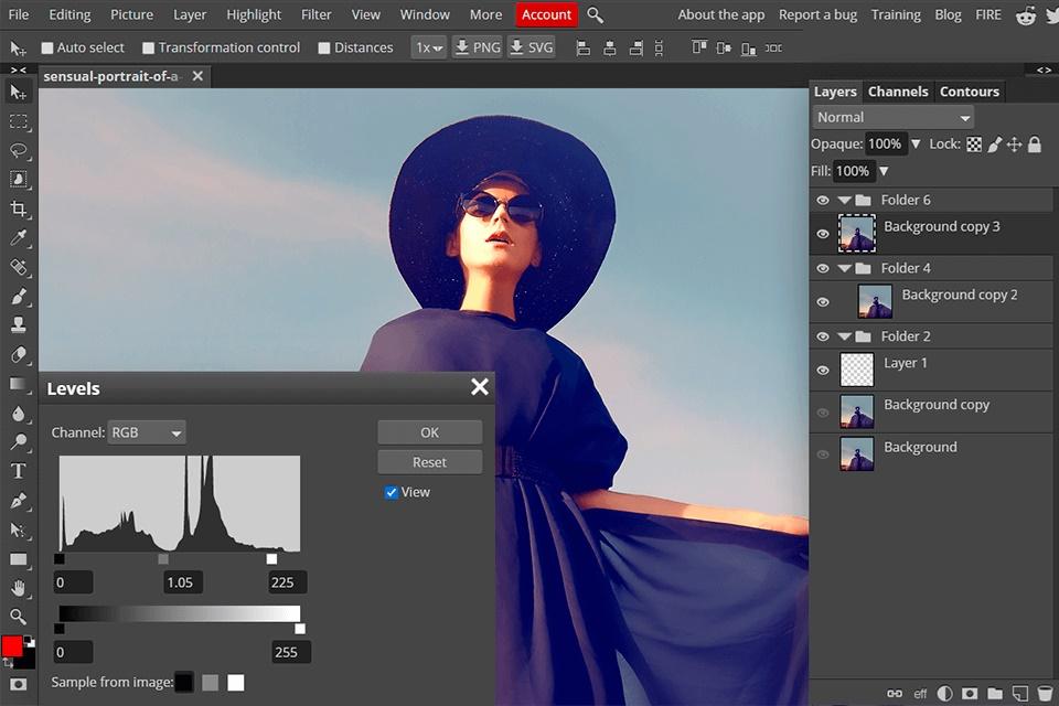 photoshop-online-free-photoshop-alternative-interface (Copy)