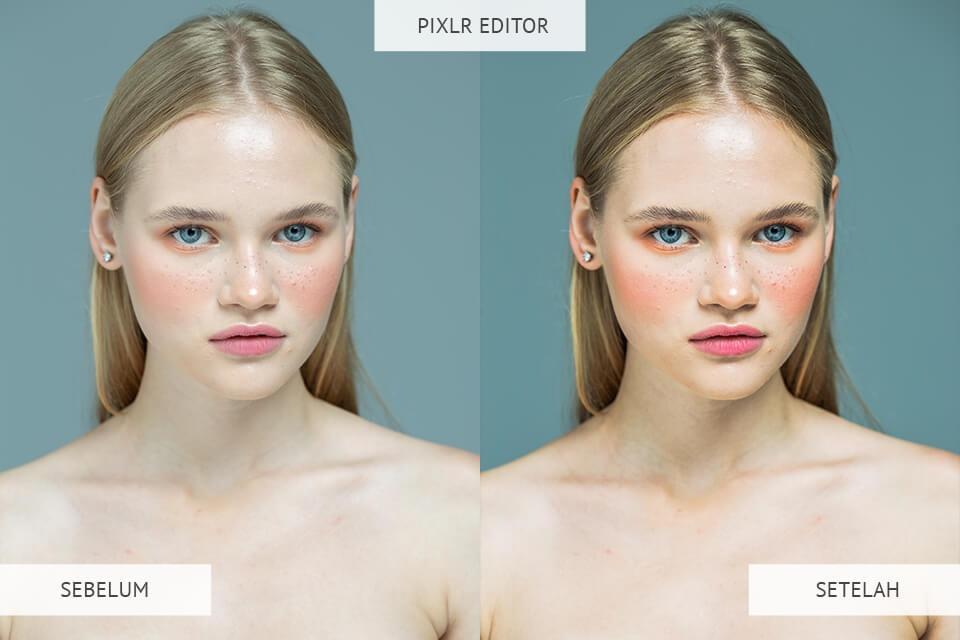 pixlr-editor-free-photoshop-alternative (Copy)