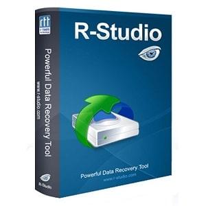 cara mengembalikan file yang terhapus r-studio