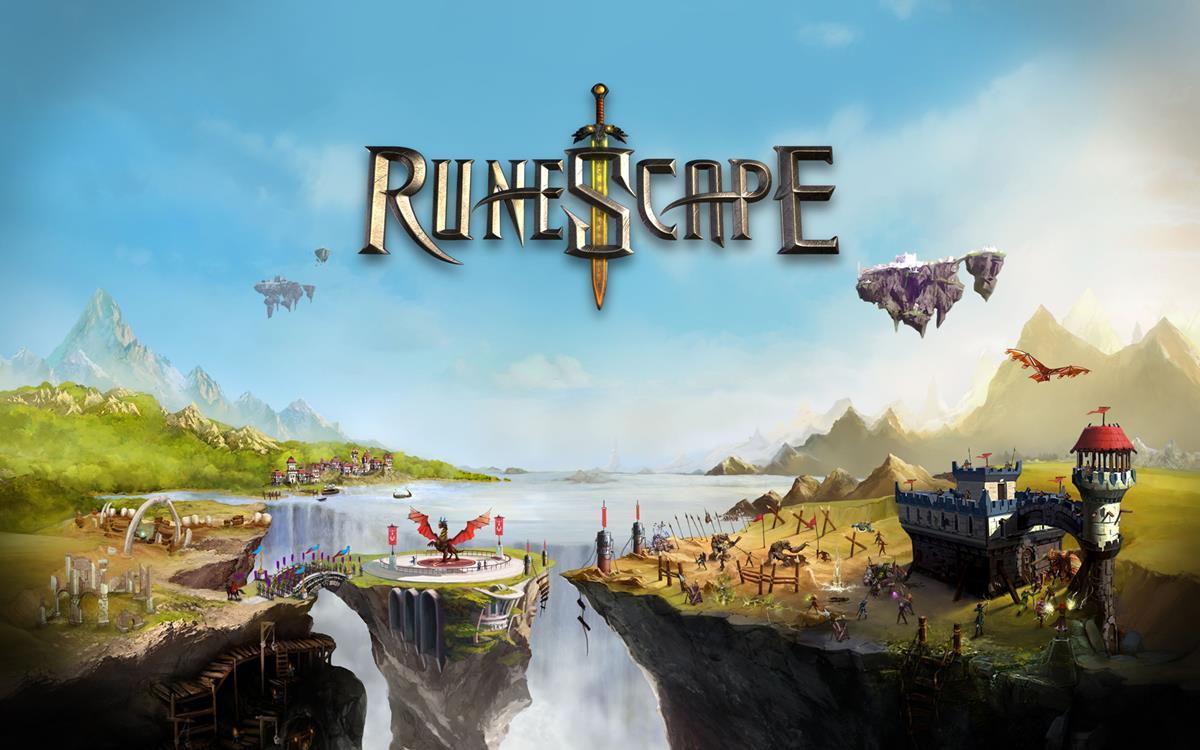 runescape-1