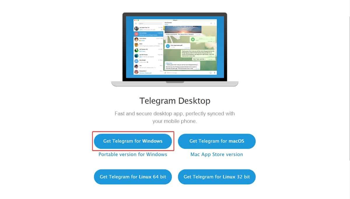telegram gambar 14