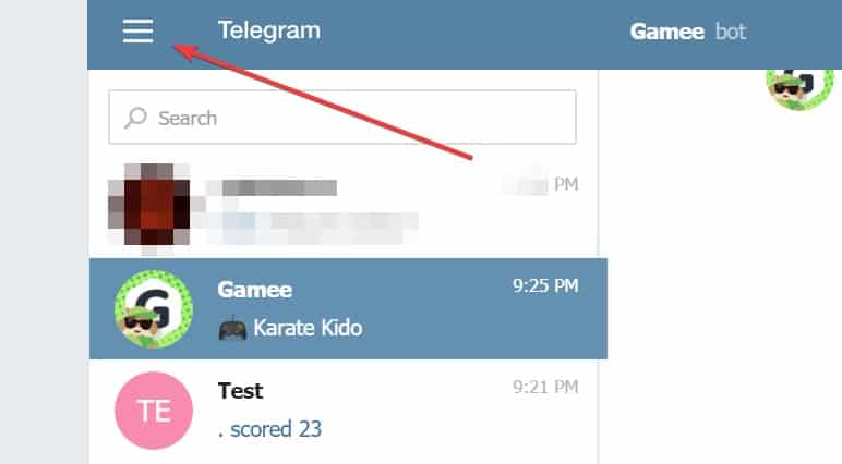 telegram gambar 4