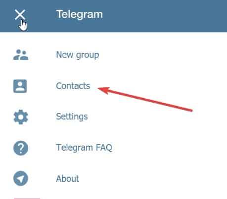 telegram gambar 5
