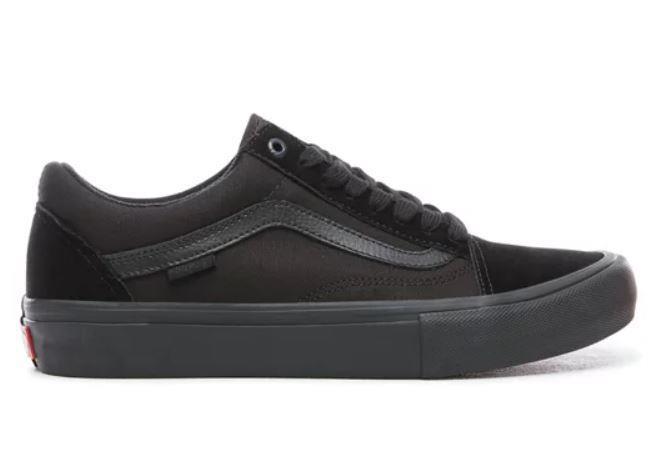 sneakers samsung galaxy a31 vans old skool pro blackout